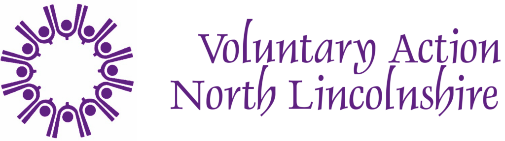 Voluntary Action North Lincolnshire