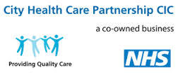 City Healthcare Partnership