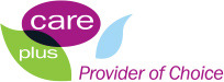 Care Plus Group