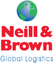 Neil & Brown Global Logistics