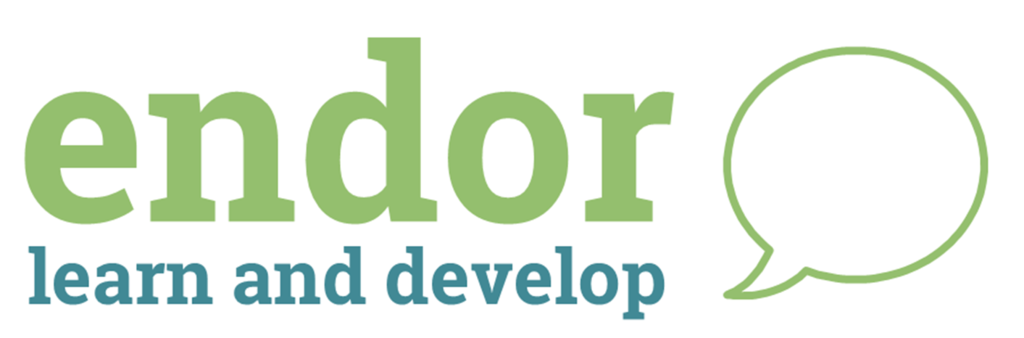 Endor Learn and Develop